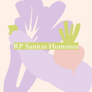 RP Sanitas Humanus