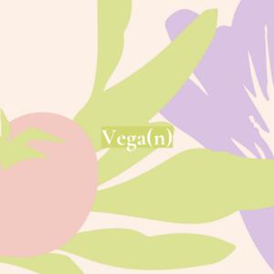 Vega(n)